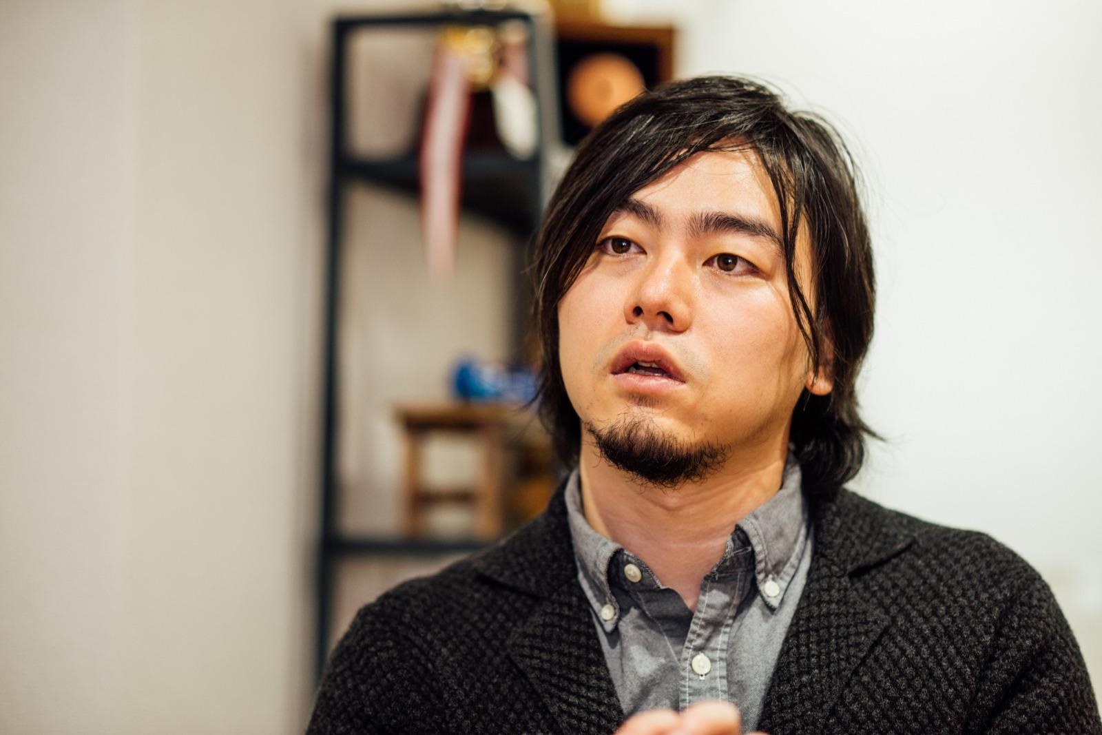 スタートアップの経営者が向き合うべき「生産性」–キャスター代表 中川祥太