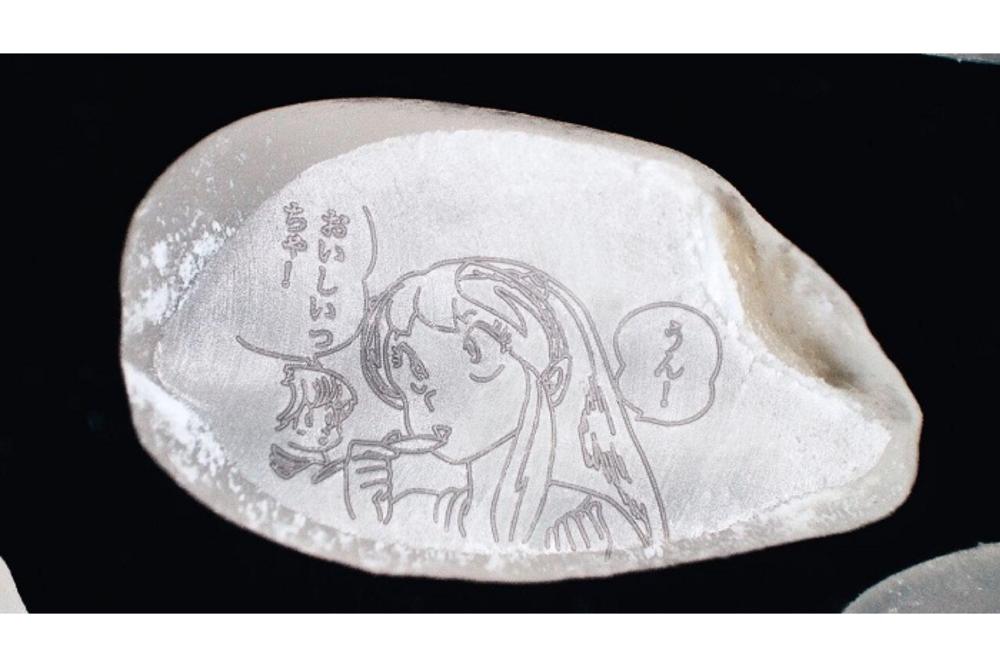 日本が誇る食料とモノづくりの融合。クボタの特別映像を生んだ匠の技