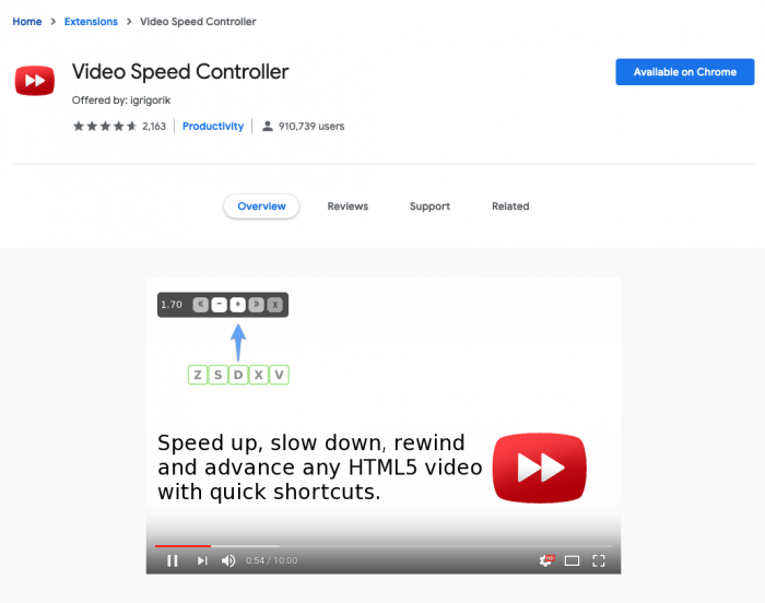 Amazonプライムビデオの倍速再生やり方は ...