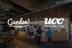 ucc-garden