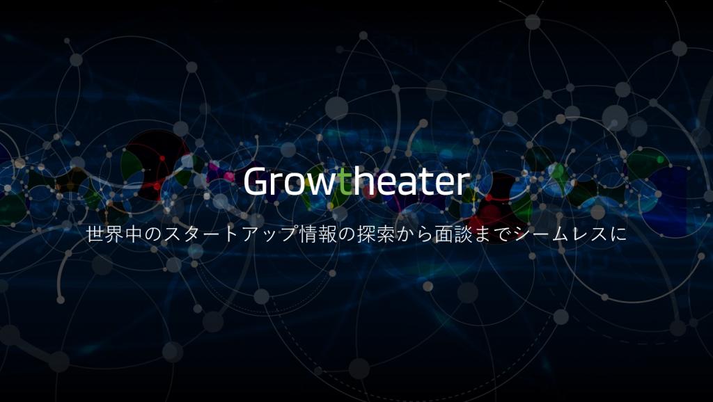 Growtheater