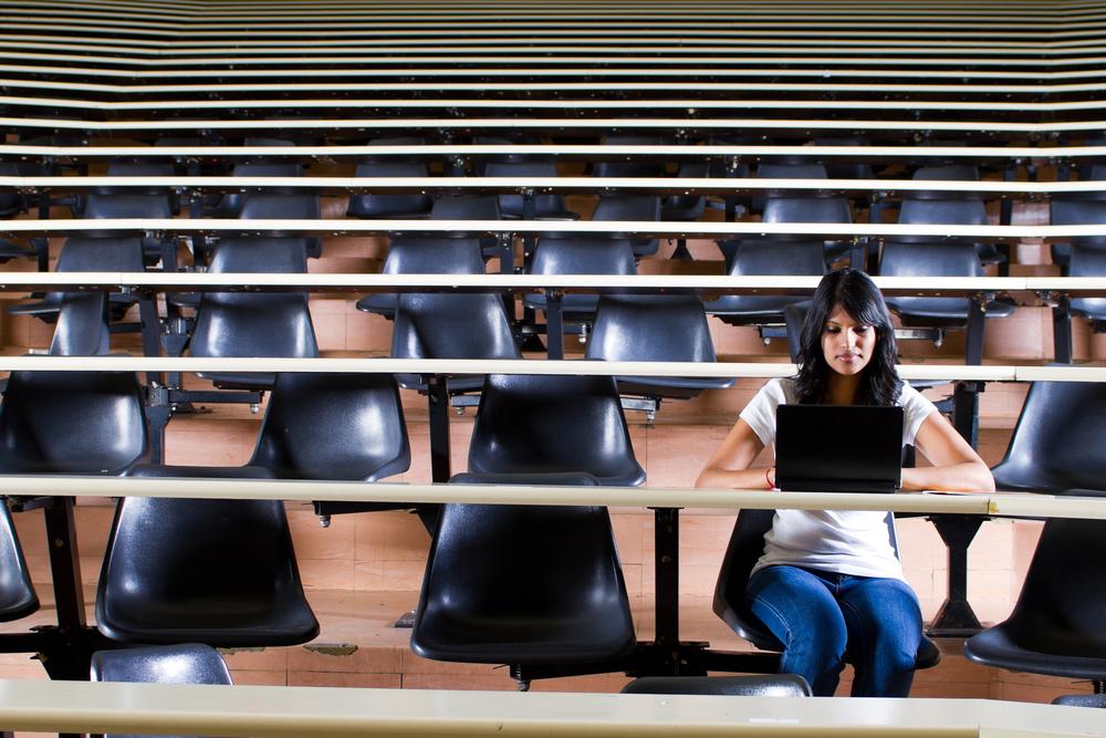 留学生激減、国内学生の入学延期。コロナで米・英の大学が直面する深刻すぎる苦境