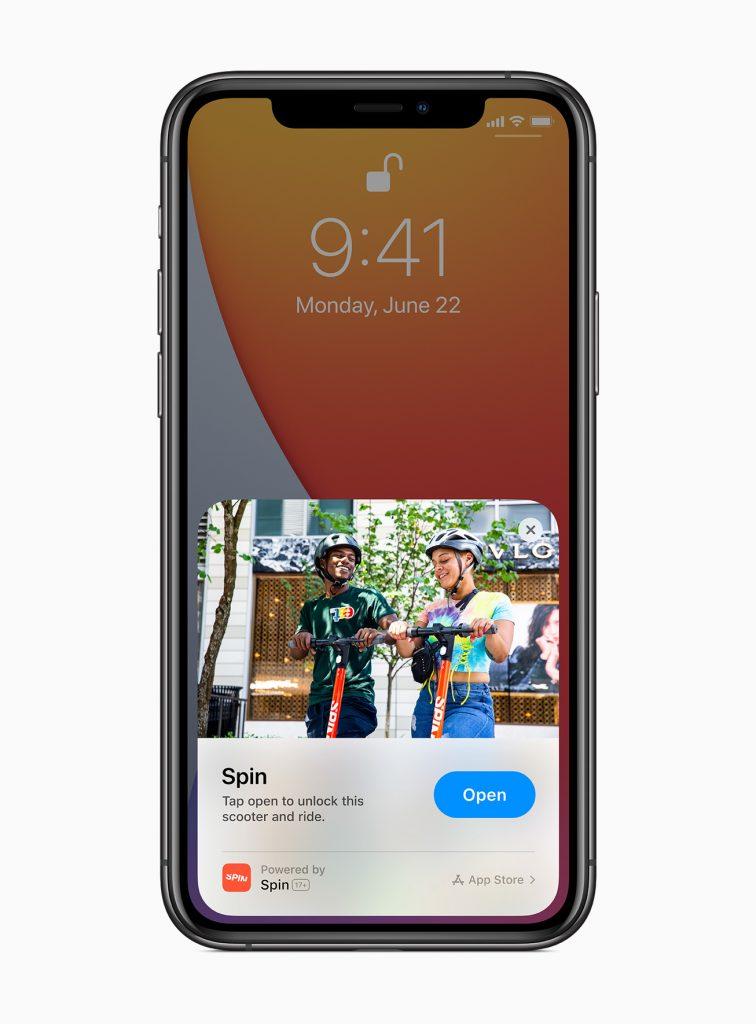 Apple_ios14-app-clips