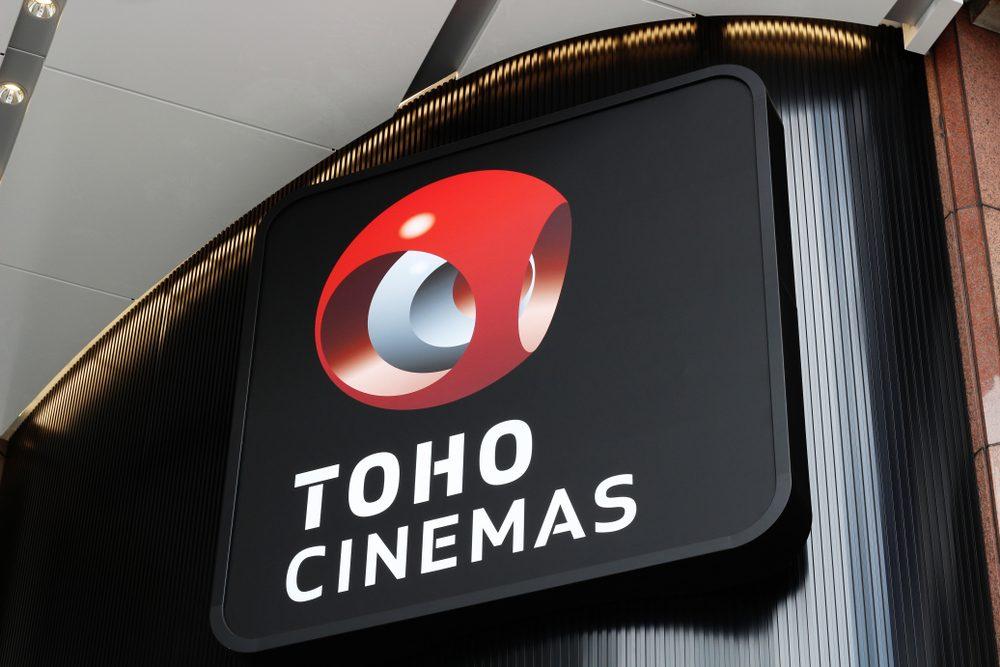 toho-cinemas