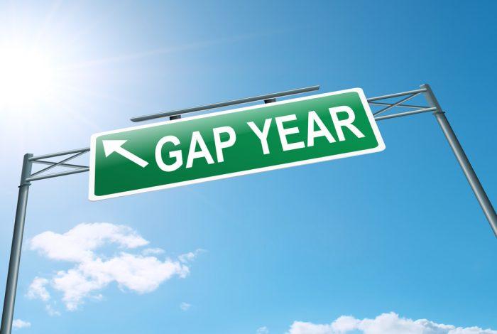 「ギャップイヤー就職」という新たな選択肢。コロナで増える休学を選ぶ学生、奪い合うスタートアップ