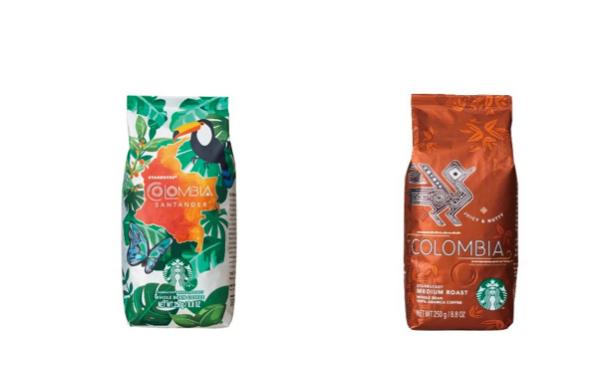 スタバ、サステナブルなコーヒーの未来を推進する取組み実施