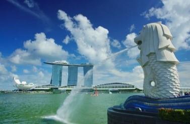JTBとシンガポール政府観光局、シンガポールバーチャルツアーを共同制作