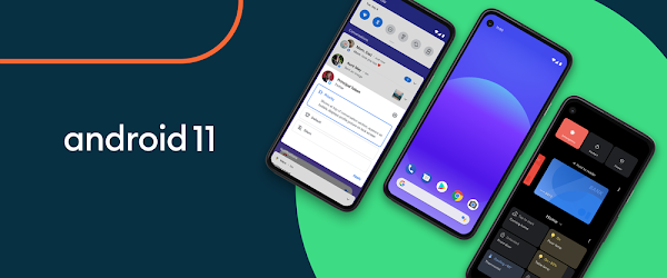 Google、Android OSの最新バージョン「Android 11」を公開 11の新機能を追加