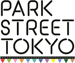 parkstreettokyo