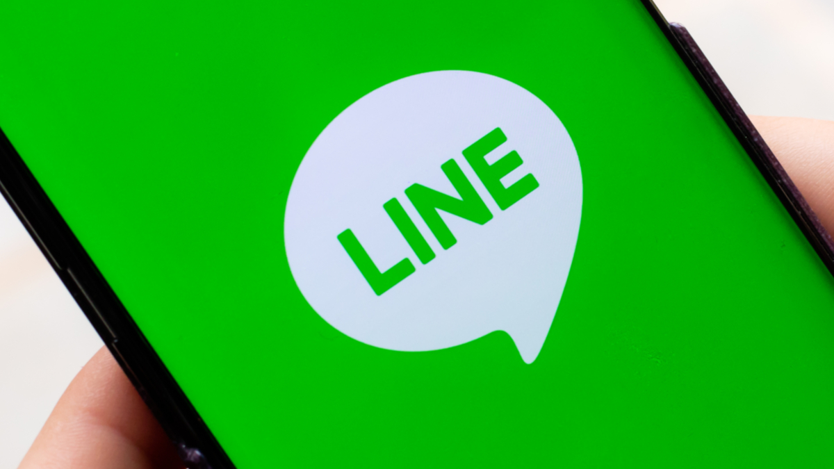 スタンプ プレミアム line