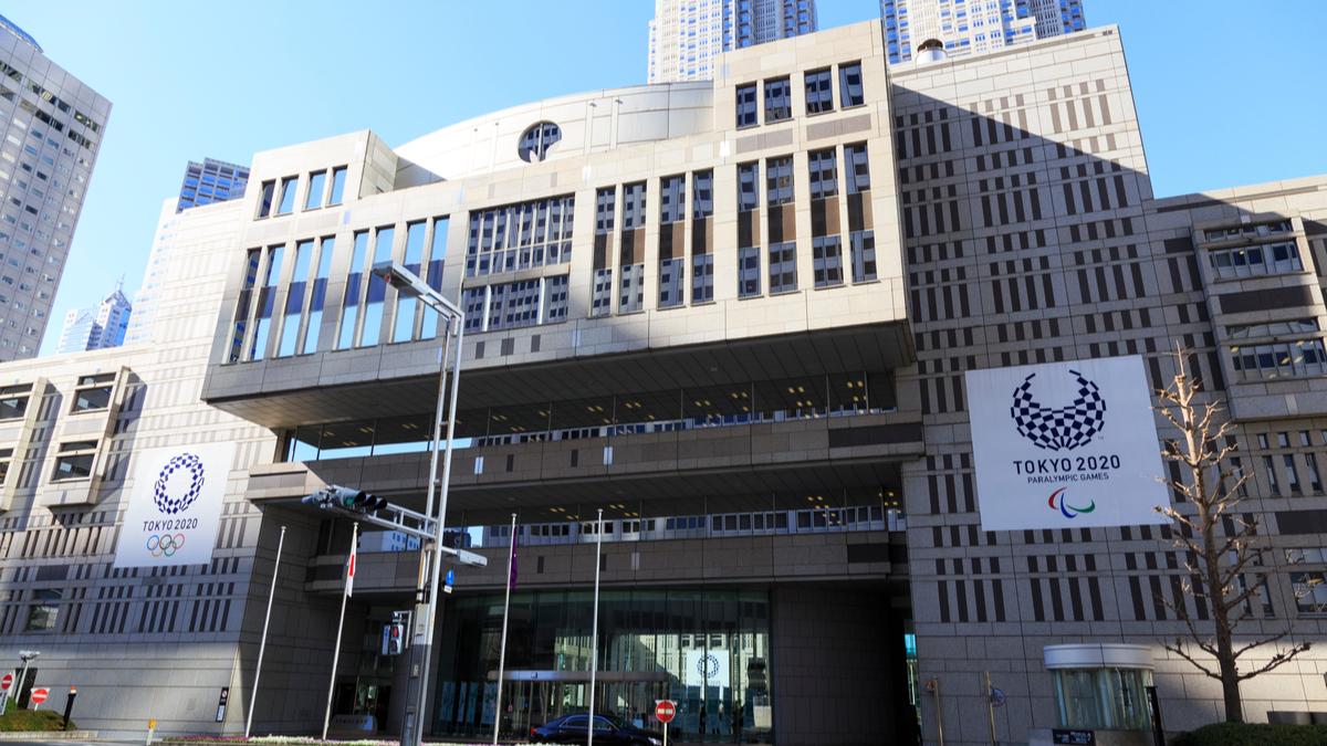 東京都、医療従事者向けワクチン接種予約システムWeb予約機能を5月11日9時に再開