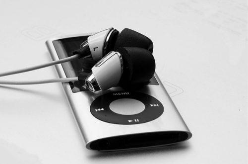iPod時代を支えた規格「mp3」が終焉を迎え、音楽体験は次の時代へ