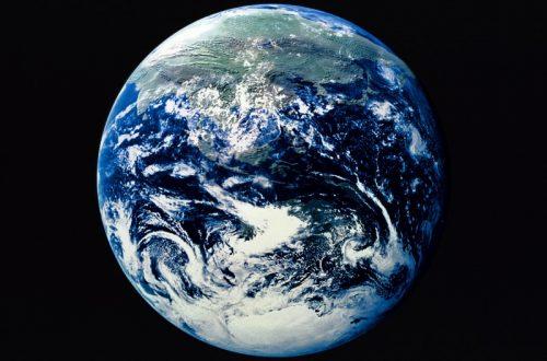 世界で注目の概念「サーキュラーエコノミー」とは? 経済を循環させる5つのアプローチ