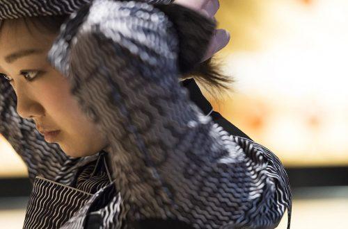 ファッションの多様性を加速させる「シタテル」の衣類生産プラットフォームとは