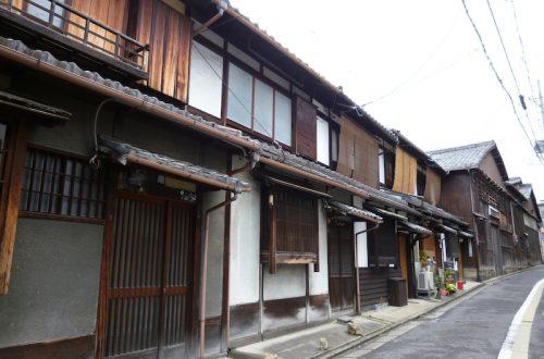 不動産特化の投資型クラウドファンディング「クラウドリアルティ」は日本の空き家を救えるか