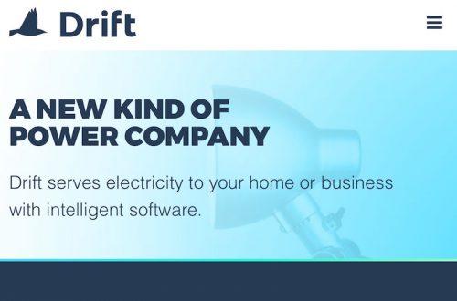 """電力に""""透明性""""と""""選択""""を。人工知能が供給先と消費者を結ぶ電力会社"""