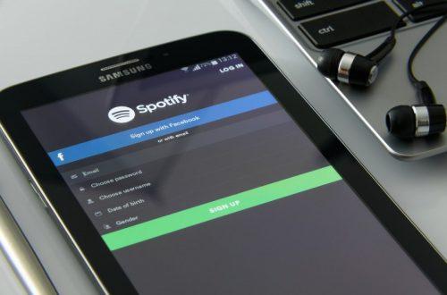 """Spotifyがデザインするのは""""人と音楽の理想の出会い"""""""
