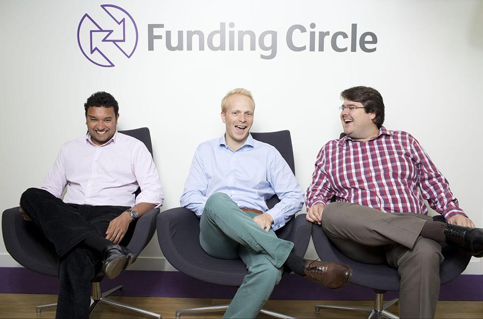 FundingCircle