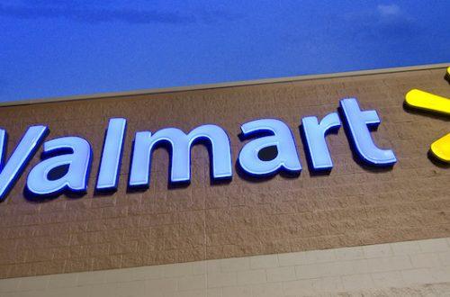 人間味ある優れた顧客サービスの提供に向けて、Walmartが従業員向けにVRトレーニングを導入