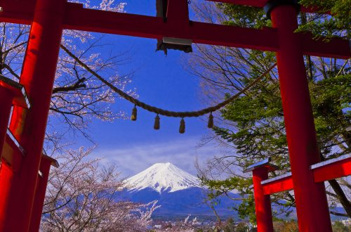 """国内のAI研究にみる、欧米にリードできる""""日本の宗教観とその意義"""""""