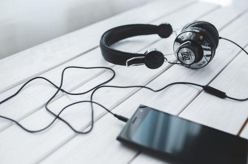 Amazonが目指すのは音声領域の垂直統合。AIアシスタントから音声コンテンツまでをカバー