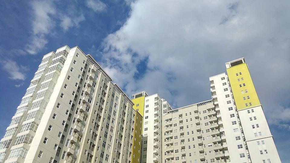 Airbnbへと挑む日本のプレイヤーたちが続々。民泊新法がもたらす業界変化