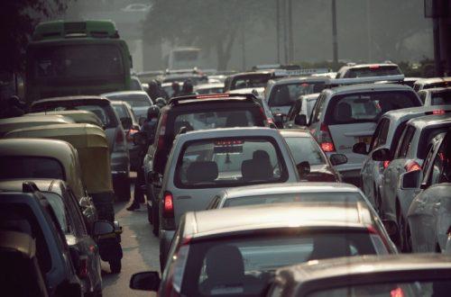 「電気自動車以外は禁止」−−インドから始まる自動車市場のパラダイムシフト