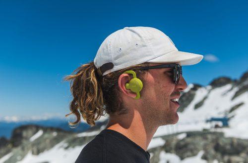 「GoPro」に憧れた若きCEOの作るプロダクトが、世界のアクティビティを変える