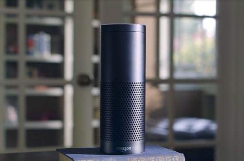 Amazonは次にモバイルを変える?音声アシスタント「Alexa」搭載スマホで勝負にでる