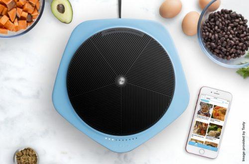 常にユーザーファーストなBuzzFeedの料理レシピ動画メディアがスマート調理器具を開発