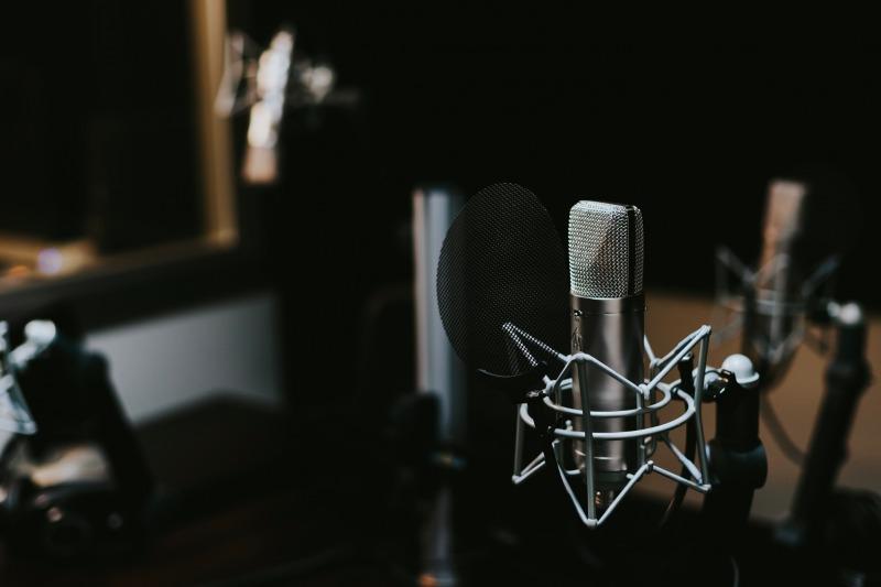 有料会員6000万人を突破!成長中のSpotifyが「Podcast」市場開拓に乗り出す