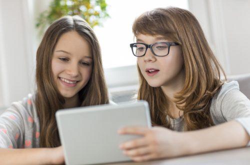 世界が注目する「Z世代」起業家たち。10代の持つ勢いと可能性とは