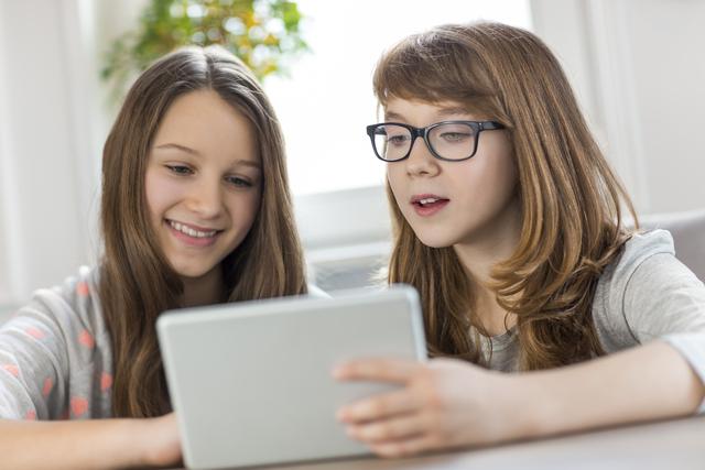 世界の10代起業家たちに見る「Z世代」の勢いと可能性