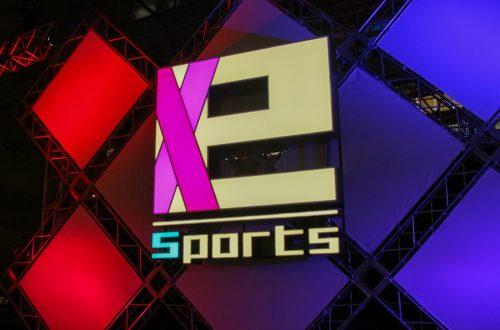 プレイから観戦、操作から体感へ。e-SportsとVRによって拡大するゲームの楽しみ方
