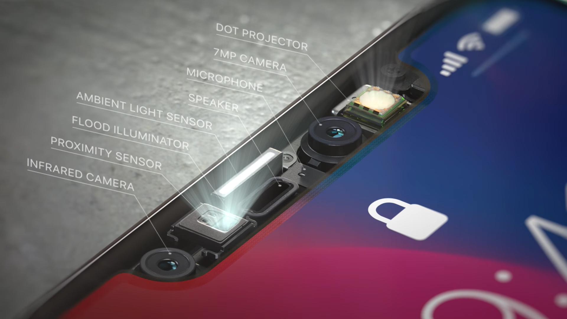 iPhone Xを投入したAppleの狙い。――そしてスマホは人工知能化に向けて加速する