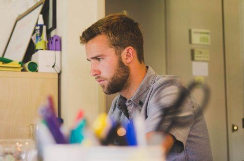 「柔軟に働けない企業はNG」−−ミレニアル世代の職業意識の調査結果