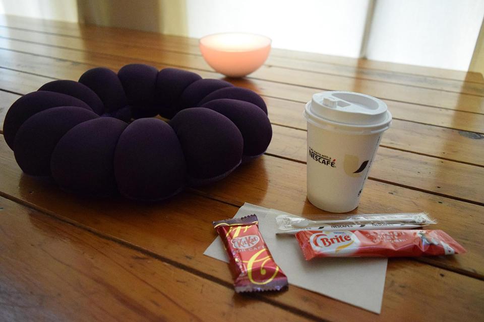 これが昼寝の最先端!「コーヒーナップ」が睡眠不足な日本のビジネスパーソンを救う?
