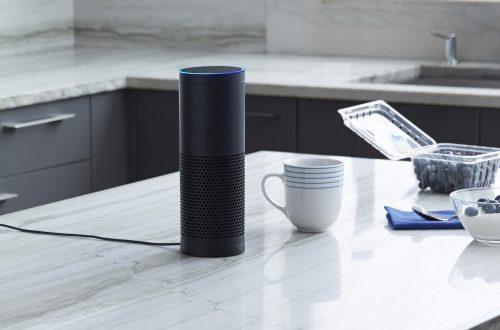 "Amazon Echo日本上陸へ。「Alexa」専門家が選ぶ、""未来を感じる"" アプリ10選"