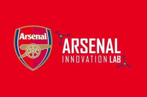 英アーセナルがインキュベーションプログラムを開催、名門サッカーチームにもオープンイノベーションの波