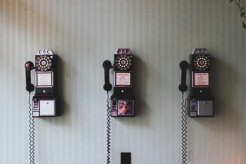 Amazonは「コールセンター」も変える。AIやChatbotを活用した顧客対応の最前線