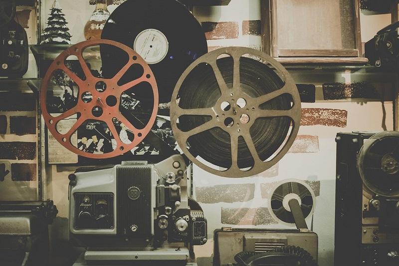 """映画もロングテールに?Amazonが""""インディー映画""""を配信する時代のミニシアターの価値"""