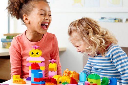 プログラミングは「遊び」になった。知育玩具が拓いた創造性のネクストステージ