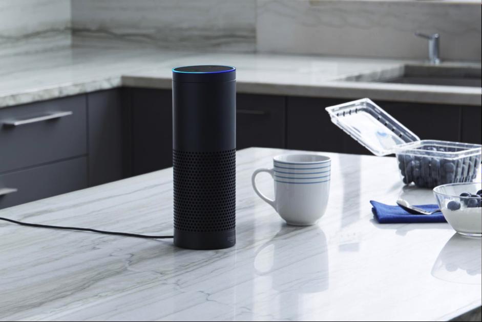Amazon Echo上陸でデザイナーに求められる新技術「VUIデザイン」とは?