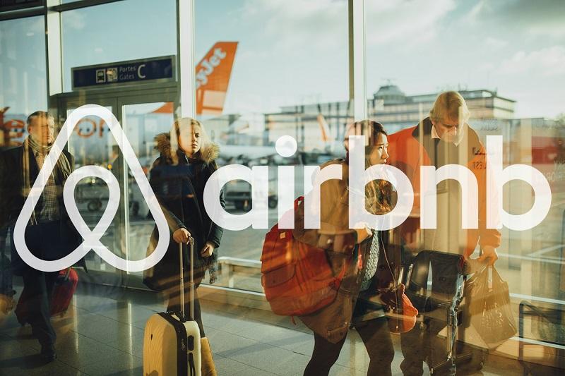 10年で利用者は2億人。「Airbnb」の成長を支えた15社の買収事例