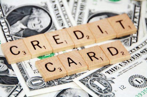 狙うは2,000億ドルの市場。ミレニアル世代に照準を絞ったクレジットカード企業4社の動き