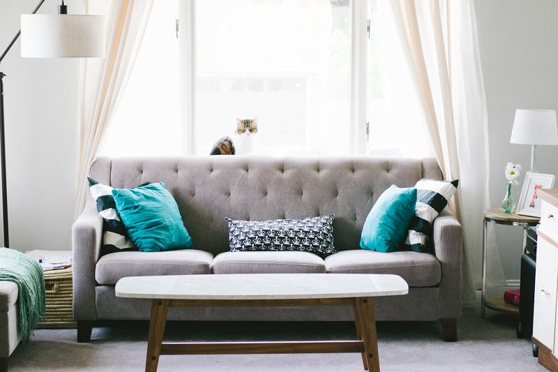 家具の購入から組み立てまで。IKEAの家事代行スタートアップ買収にみるサービス業化の流れ