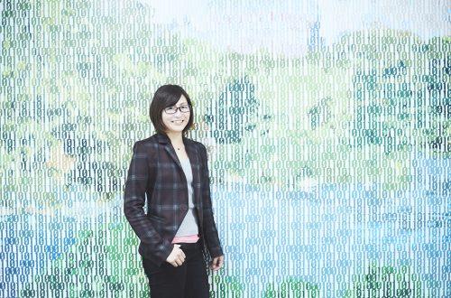 医療×ITで「ネットだけ、リアルだけ」では解決しない問題に挑む──メドピア/医師 上田悠理