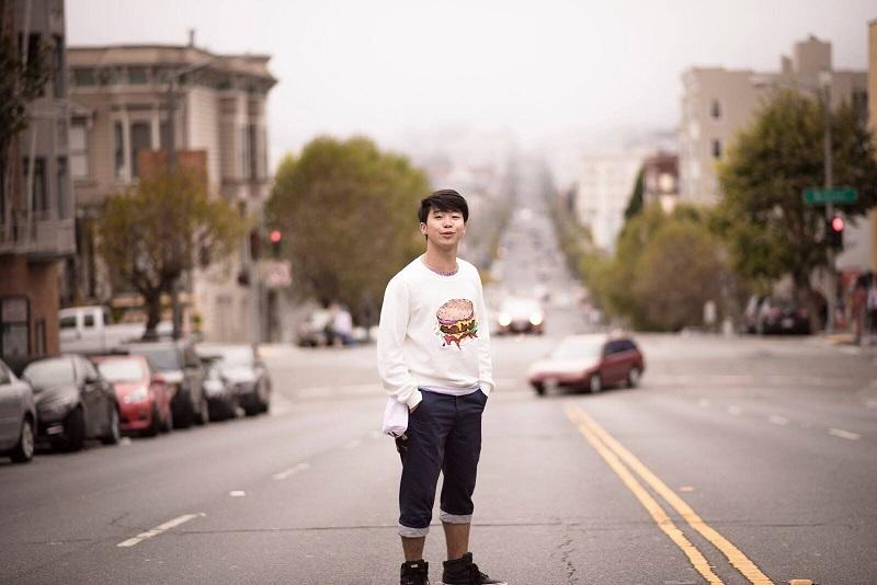 時代を生き抜くために僕はミネルヴァ大学に進学した。日本の若者が世界最難関を選んだ理由
