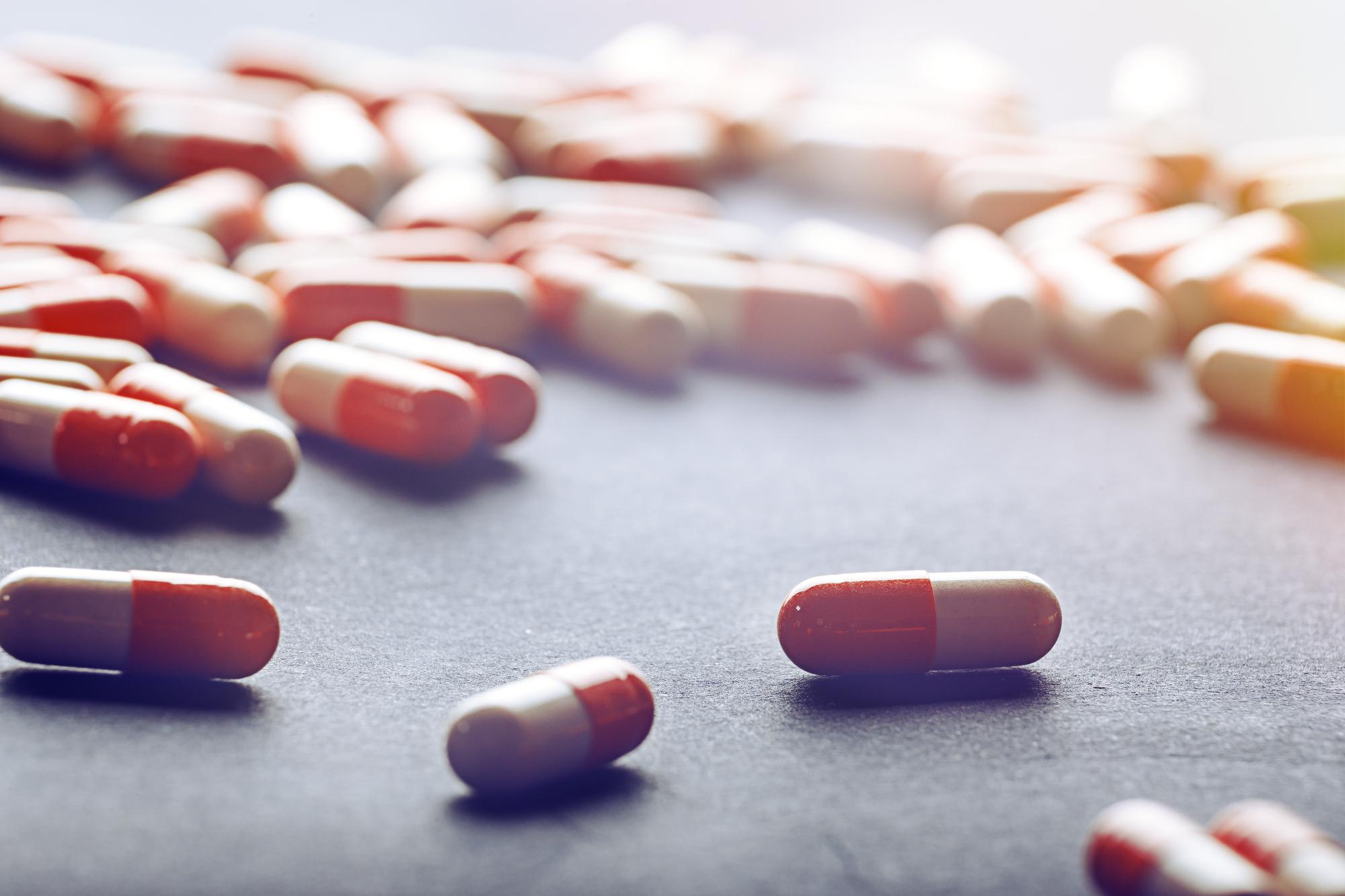 効いた薬にだけ支払いを。医薬品業界に見る「成功報酬型ビジネス」の可能性