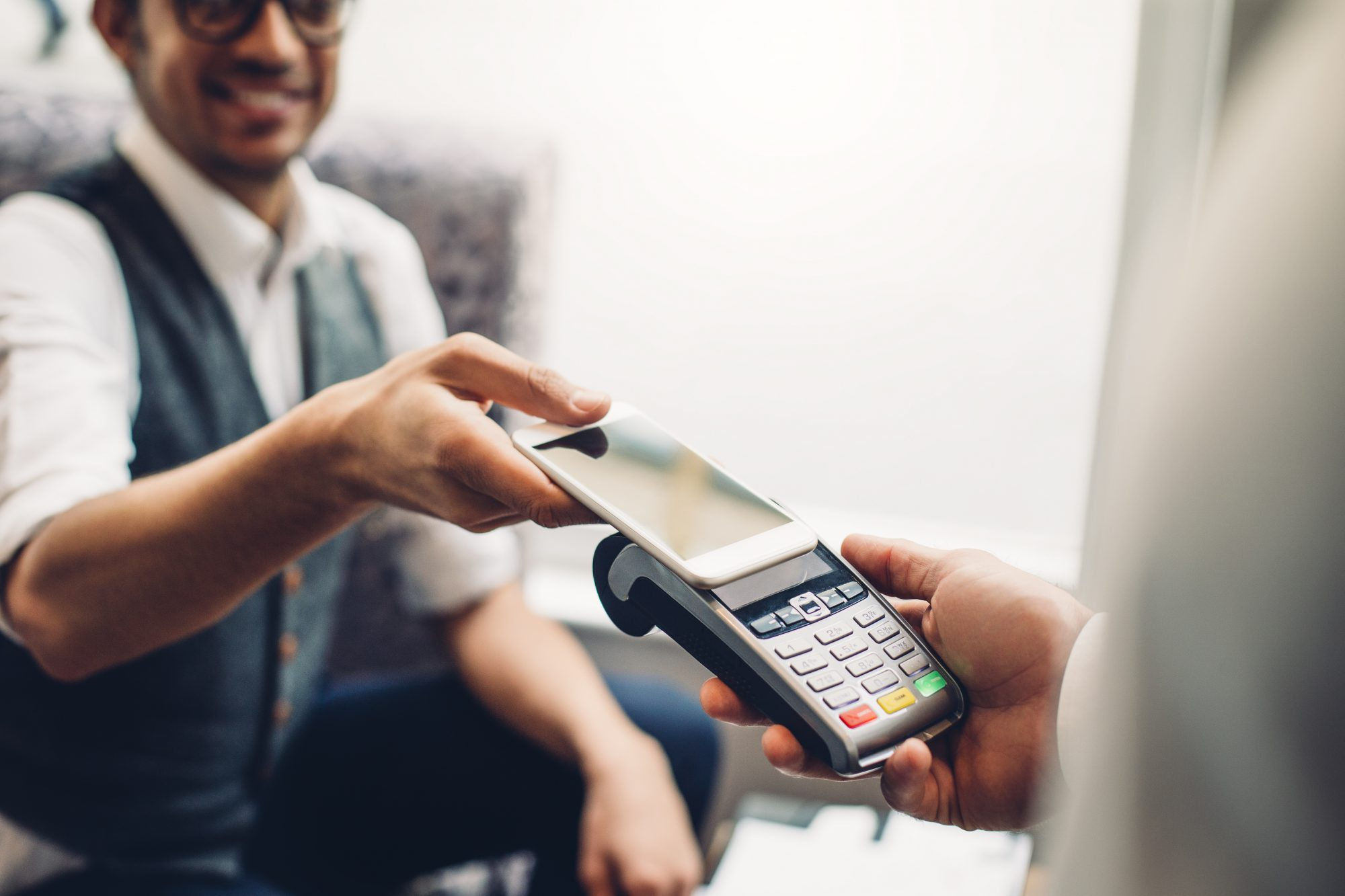 「LINE Pay」のグローバル利用が増大!日本でのキャッシュレス社会へのトリガーとなるか